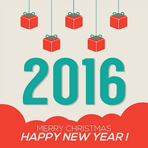 happy-new-year-wishes-messages-greetings-cards (26K)